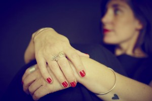 HONY-bague-pointue4