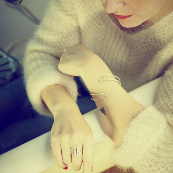 HONY-bracelet-lien-bague-indie2