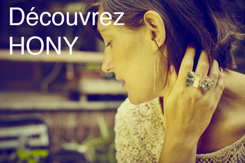 découvrez-HONY