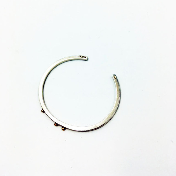 bracelet billes