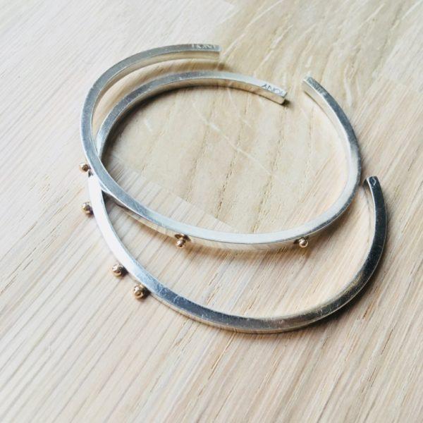 hony bracelet bille